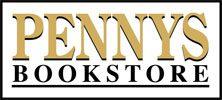 logo-pennys-bookstore-bottom
